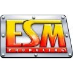 EsmModel