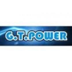 Gt-Power