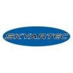 Skyartec
