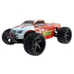 Himoto Mastadon 1/18 EP Monster Truck 4WD RTR Kırm