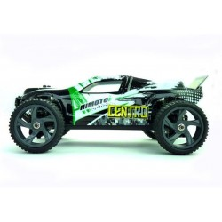 Himoto Centro 1/18 EP Truggy 4WD RTR