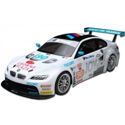 SparrowHawk VX BMW M3 GT2 1/10 Touring 4WD EP RTR