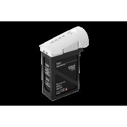 Inspire 1 - TB47 Battery (4500mAh)