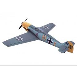 ESM Me-109 BF-109A 185cm - 120 4C