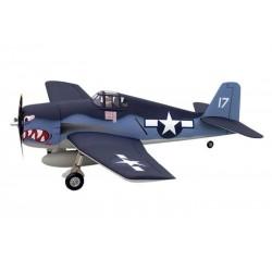 ESM F-6F Hellcat 183cm -30CC