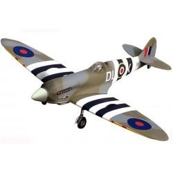 ESM Spitfire MkXIV / XIX 180cm - 120 4C