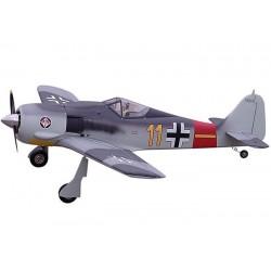 ESM FW190 Focke Wulf 180cm - 120 4C