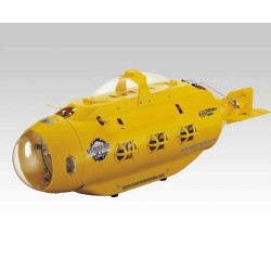 Neptun EP Submarine SC