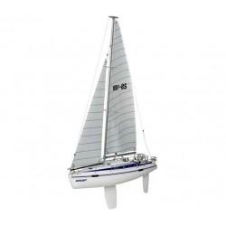 Odyssey II SC Yelkenli RTF T5553-F6
