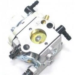 Walbro WT-990 High-Performance Carburetor