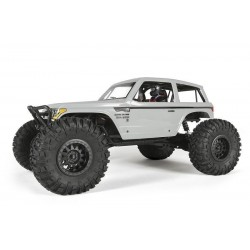 Axial Wraith Spawn 1/10th Scale Electric 4WD - RTR - AX90045