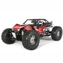 Axial Yeti™ XL 1/8th Scale Electric 4WD - RTR - AX90037