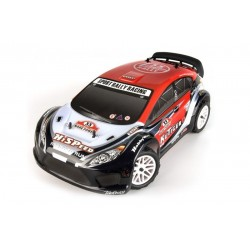 HSP 1/10 RALLY  2.4 ghz 4WD RTR