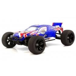 Himoto Katana 1/10 Monster Truggy 4WD RTR